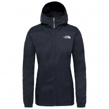 aaa129cbcfc3 The North Face Waterproof Jackets