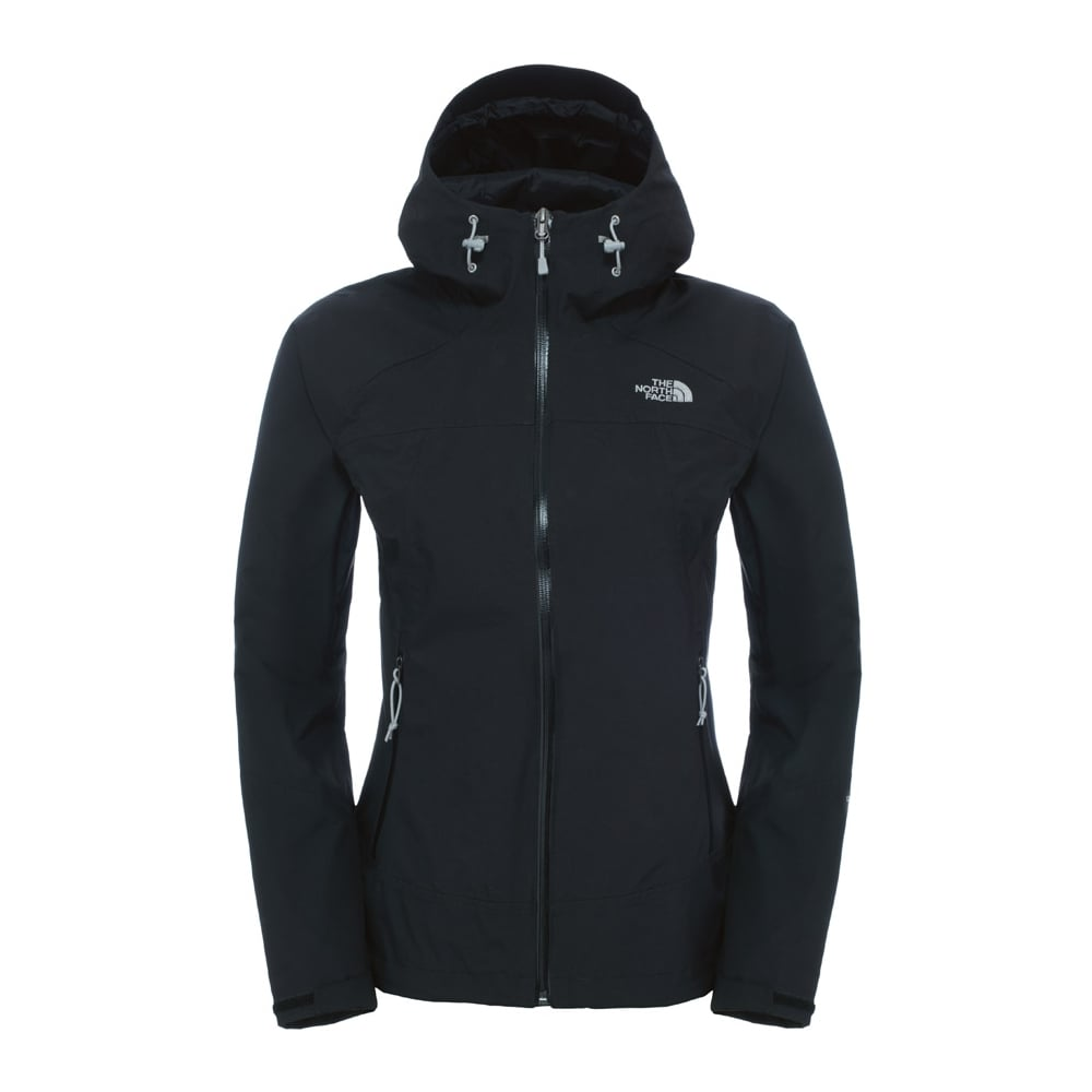 1326212c0 Womens Stratos Jacket
