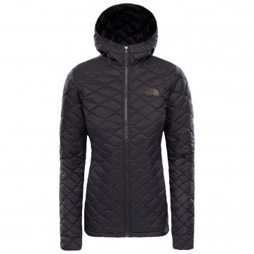 Womens Thermoball Hoodie. The North Face ... 1fc4541ba