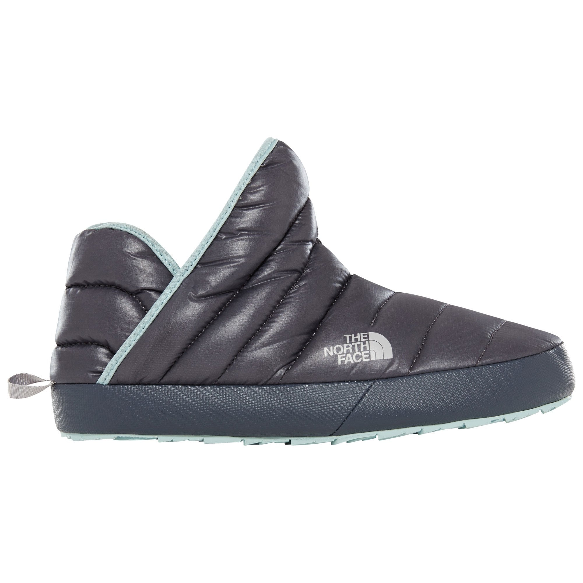 The North Face Womens Thermoball