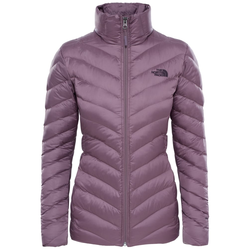 The North Face Womens Trevail Jacket Women S From Gaynor Sports Uk