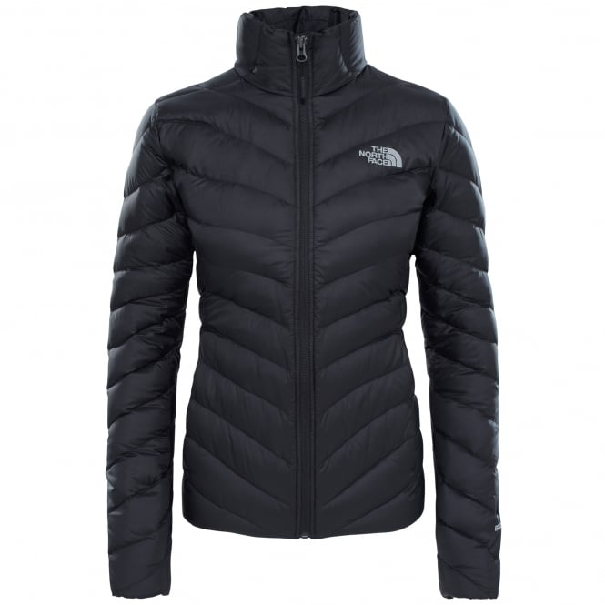 2ca242d2ce The North Face Womens Trevail Jacket - Women s from Gaynor Sports UK
