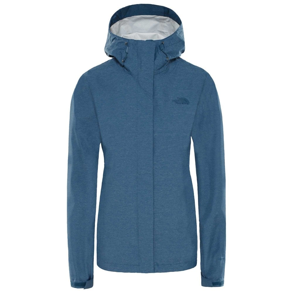 797a82c3c359 The North Face Womens Venture 2 Jacket - Women s from Gaynor Sports UK