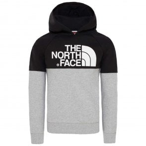 798faf0f7 The North Face Youth Short Sleeve Simple Dome Tee - Children's from ...