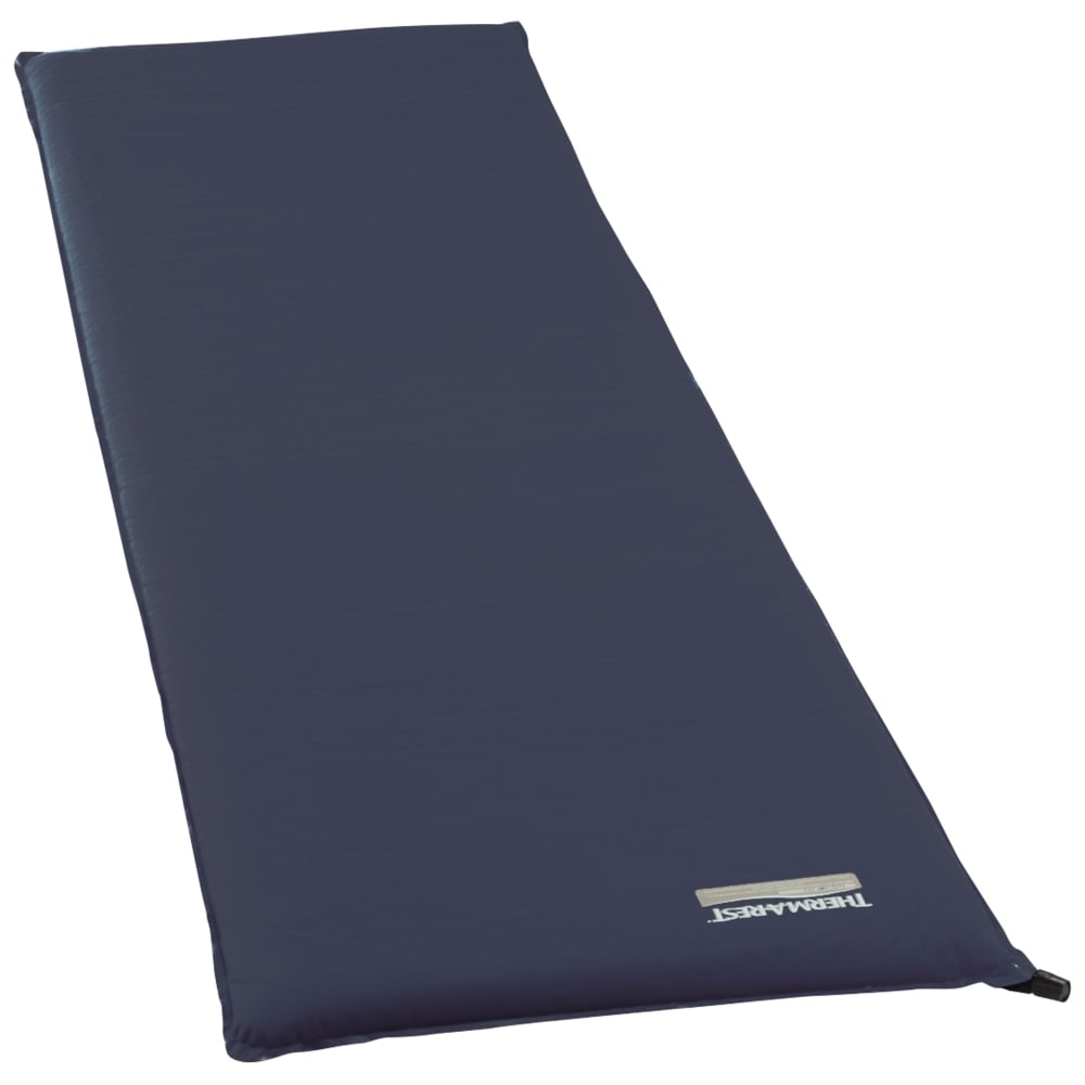 Thermarest BaseCamp Large Sleeping Mat - Equipment from ...