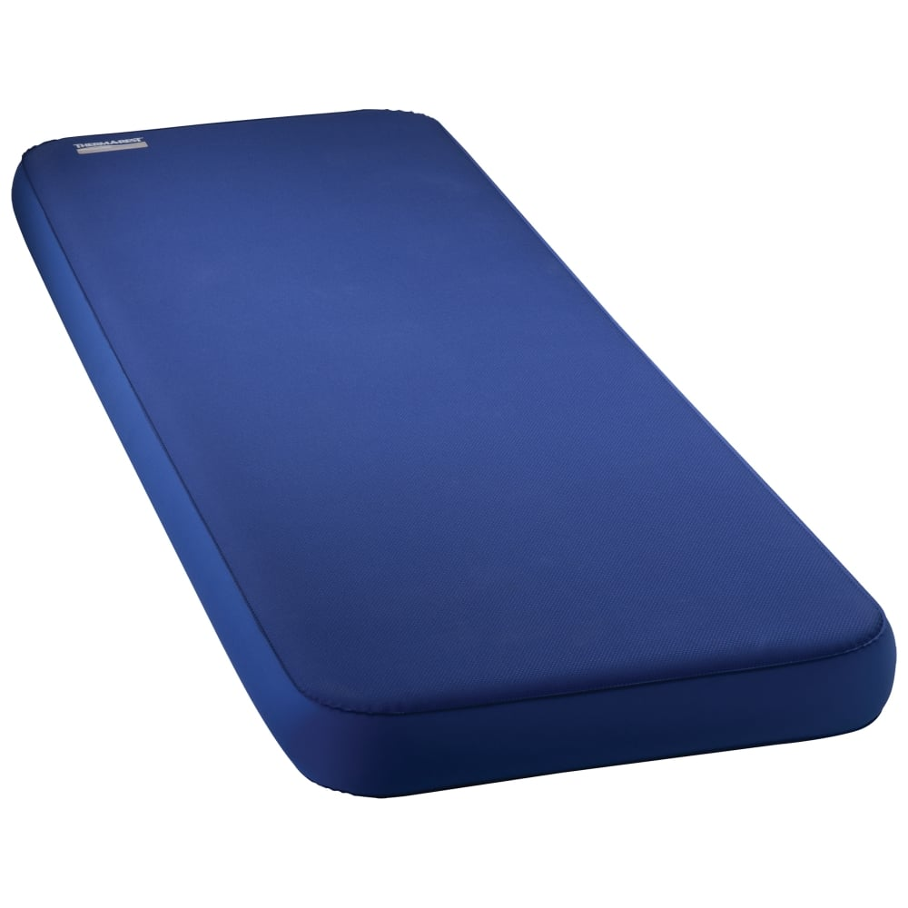 outdoors self go mat sleeping compact inflating oex
