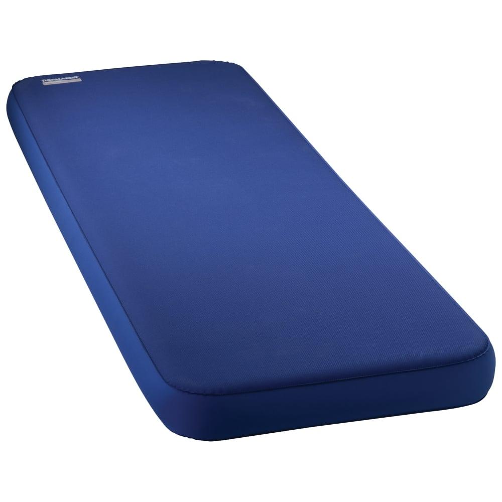pad pads green pillow with self amazon outdoor naturehike moisture proof inflating mattress mat dp sleeping canada air