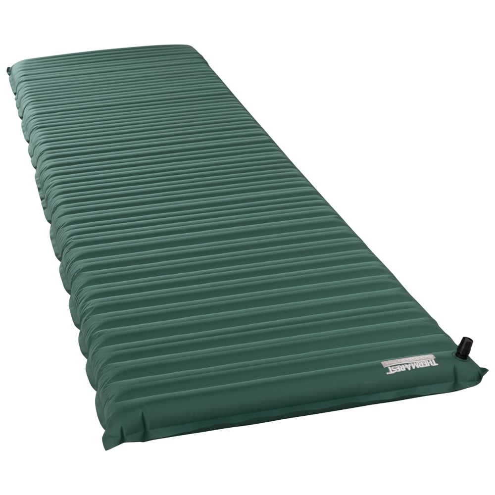 pillow trekkinn mountain offers on p buy rest large outdoor compressible and therm a
