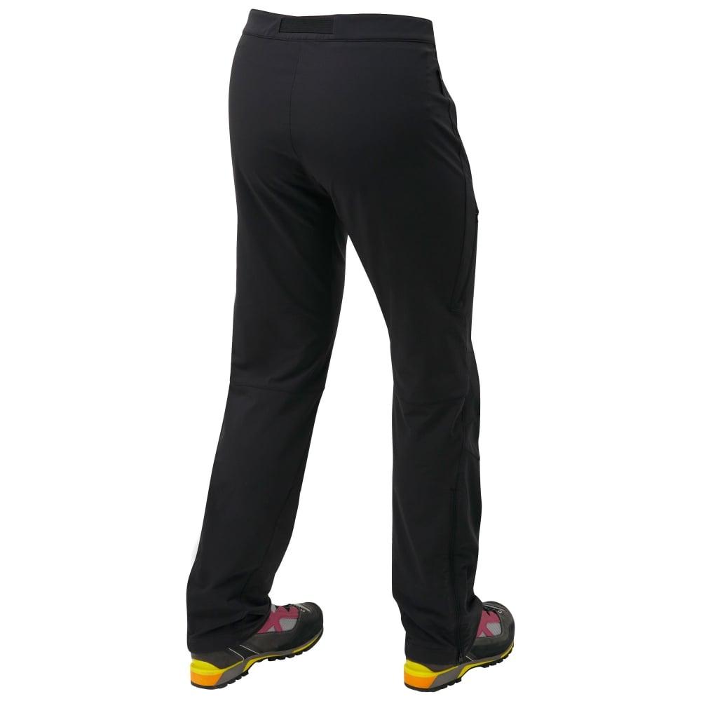 e780fc91766e Mountain Equipment Womens Chamois Pant - Women's from Gaynor Sports UK