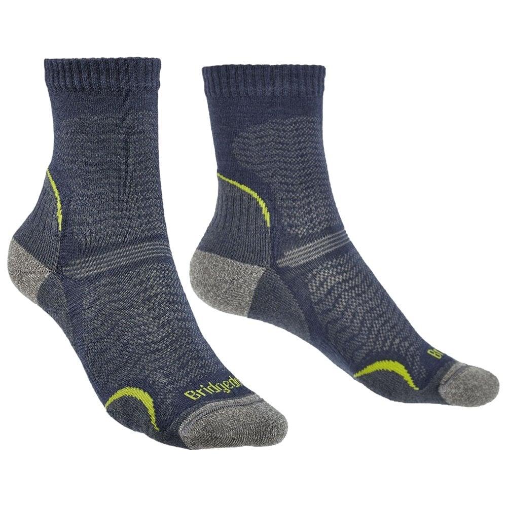 Bridgedale Childrens Hike All Season Merino Endurance Socks