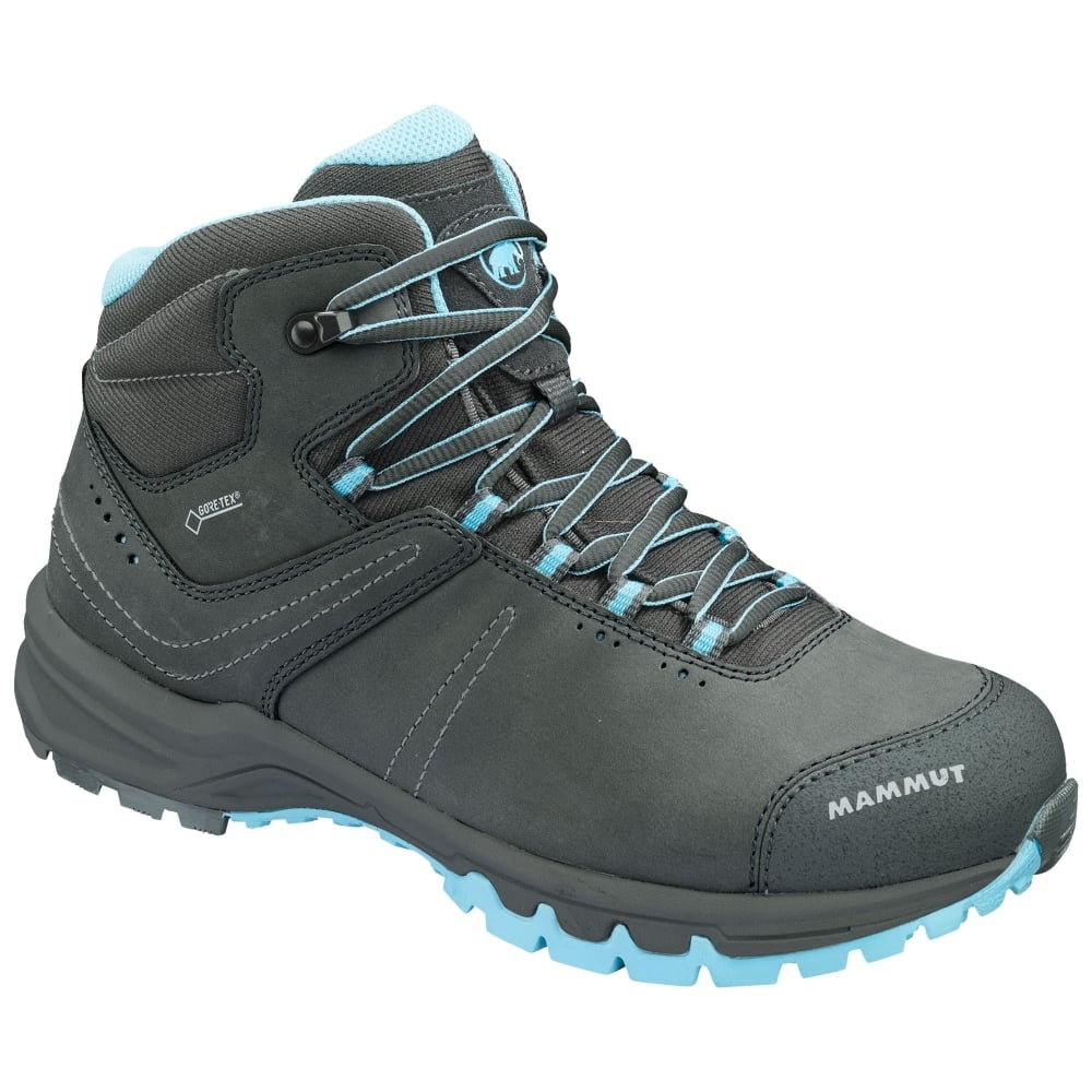 womens gore tex walking boots buy cded3