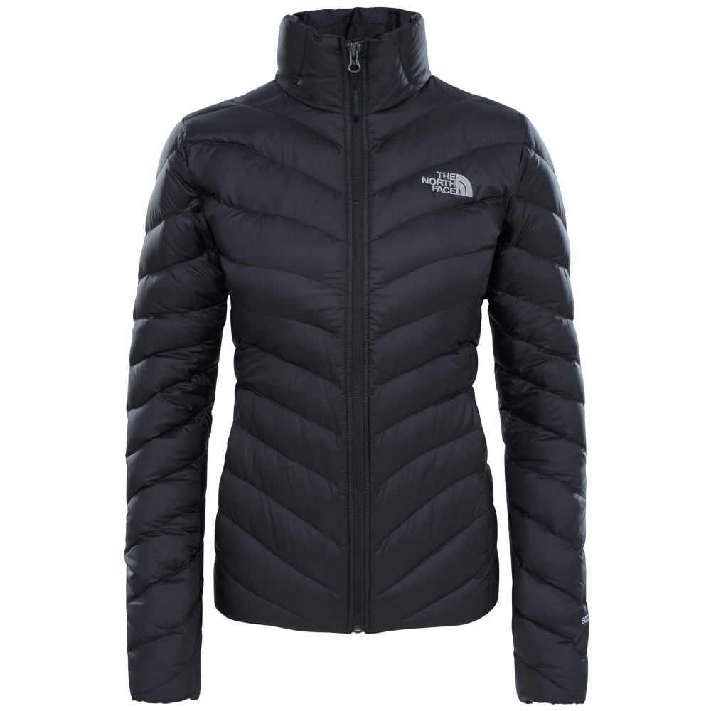 eec3d3a71 The North Face Womens Trevail Jacket - Women's from Gaynor Sports UK